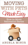 angeladm_Moving_with_pets_Made_Easy - front cover